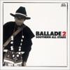 Ballad 2 '83-'86 ジャケット写真