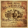 Rats in the Burlap - The Real McKenzies