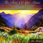 The Best of 2015 - Spa Music - Spa Music