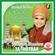 Qasidah Modern Sholatun Bissalam - Rieda Fairooz