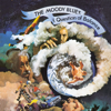 A Question Of Balance (digitally Remastered) - The Moody Blues