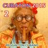 Cubaton 2