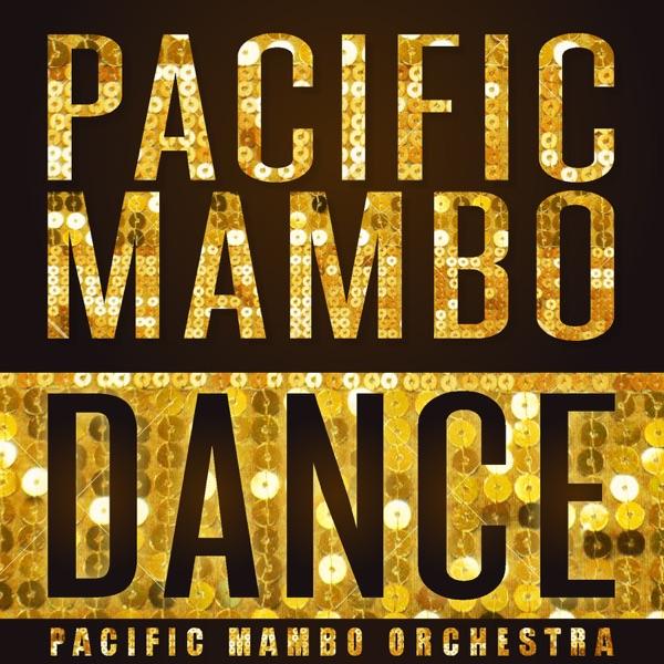 Pacific Mambo Dance