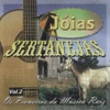 Jóias Sertanejas, Vol. 2