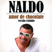 [Download] Amor de Chocolate (Versão Estúdio) MP3