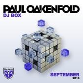 Dj Box - September 2014