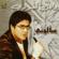 Sa'alouni - Wael Kfoury