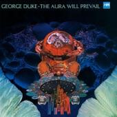 George Duke - Uncle Remus