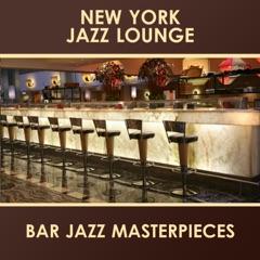 Bar Jazz Masterpieces