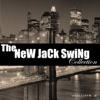 The New Jack Swing Collection, Vol. 3, Various Artists
