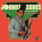 Mamá Calunga - Johnny Sedes and His Orchestra