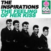The Feeling of Her Kiss (Remastered) - Single