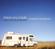 Live Forever - Drew Holcomb & The Neighbors