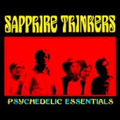 Sapphire Thinkers - Melancholy Baby