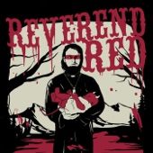 Reverend Red - Knock Three Times