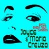 Brazil Bossa Nova Classcis Presents Joyce Maria Creuza