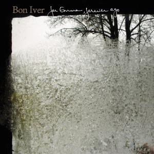 Bon Iver: Skinny Love