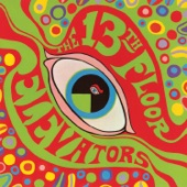 The 13th Floor Elevators - You're Gonna Miss Me (Alternate Version - 2008 Walt Andrus Stereo Re-Master)
