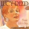 Basic Reeding (feat. Larry Novak, Herb Ellis & Ray Brown)