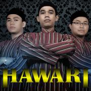 Hawari - Hawari - Hawari