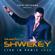 Im Eshkochaich (Live) - Yaakov Shwekey