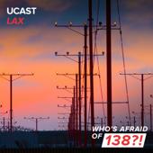 Lax - Ucast