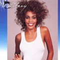 UK Top 10 R&B/Soul Songs - I Wanna Dance with Somebody (Who Loves Me) - Whitney Houston