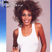 I Wanna Dance with Somebody (Who Loves Me) - Whitney Houston - Whitney Houston