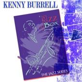 Kenny Burrell - Caravan (Remastered)