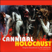 Cannibal Holocaust (Main Theme) - Riz Ortolani