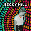Losing - EP - Becky Hill