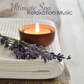 Ultimate Spa Relaxation Music - Relaxing Spa Music for Spa Massage Therapy, Personal Care and Beauty Treatments