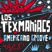 Los Texmaniacs - I Wanna Know Your Name (feat. Joe Ely)
