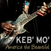 [Download] America the Beautiful MP3