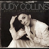 Judy Collins - Lincoln Portrait