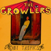 The Growlers - Sea Lion Goth Blues