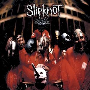 Slipknot (Deluxe Version)