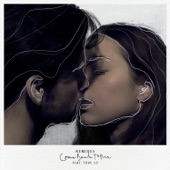 Come Back To Me (Remixes) [feat. Tove Lo]