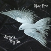 Victoria Blythe - Dancing With You All By Myself
