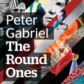 Don't Give Up (New Blood Version Instrumental) - Peter Gabriel