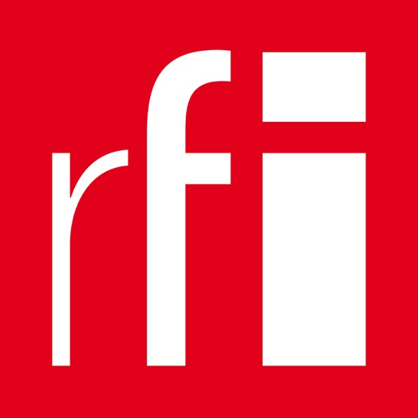RFI - Podcast English news 04h GMT
