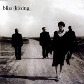 Bliss - Kissing (Album Version)