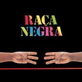 Raça Negra, Vol. 6