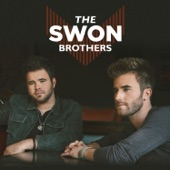 The Swon Brothers - 95