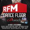 RFM Dancefloor - Vários intérpretes
