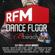 Vários intérpretes - RFM Dancefloor