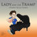 Lady and the Tramp (Piano Selections) - The Piano Kid