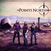 Points North - Rites of Passage