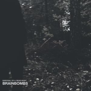 Brainbombs