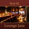 New York Jazz Lounge - Best of Lounge Jazz Grafik